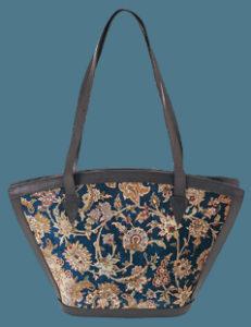 handicraft01