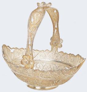 handicraft09