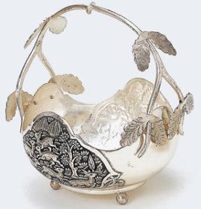 handicraft10